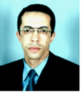 DJEGHABA Zeineddine